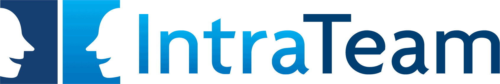 IntraTeam.com